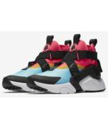 Nike Air Huarache City Size US 11 M (B) EU 43 Women's Running Shoes AH67... - $86.19