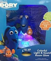 Disney Pixar Finding Dory Night Light - $25.74