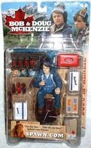 Strange Brew - Doug McKenzie - Doug McKenzie Figure by Unknown - $38.60