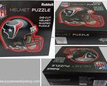 Texans helmet puzzle thumb155 crop