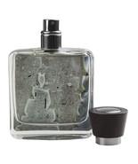 Wen by Chaz Dean Light Eau de Parfum 1.7oz/50ml, SCRATCHED - $42.00