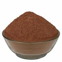 Kaiphal Powder - Myrica Esculenta - Myrica Nagi-100 % Fresh and Pure-Fre... - $12.38+