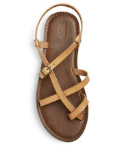 Brand New Women's Lavinia Thong Sandals Mossimo Supply Co.™ image 7
