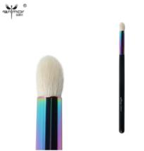 Anmor® Excellent Goat Hair Tapered Blending Brush Eyeshadow Makeup Brushes - €5,93 EUR