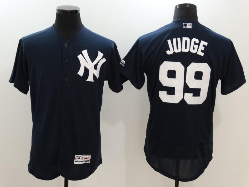 5f352e3839d 9832277c. 9832277c. Previous. Aaron Judge  99 Navy Blue New York Yankees  Majestic Flexbase MLB Jersey