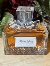 Christian Dior Miss Dior Absolutely Blooming Eau De Parfum Spray 50ml/1.7oz - $69.29