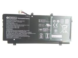 Hp Envy 13-AB009NS Z3B89EA Battery 901345-855 CN03XL HSTNN-LB7L - $59.99