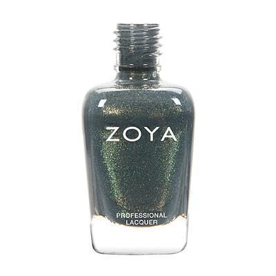Zoya zp759  1