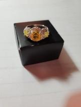 New! Avon Ring Size 7 - $6.99