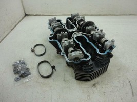 85 Suzuki GS550E GS550ES GS550 Es 550 Cylinder Head Valve Set - $139.95