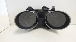 12 13 HYUNDAI TUCSON GLS AWD 2.4L INSTRUMENT CLUSTER 94001-2S585 (59k mi... - $41.00