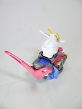 Bandai gundam seed destiny sword impulse head 08 thumb200