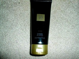 Brand New Discontinued Avon Little Black Dress Shower Gel 6.7 Fl. Oz (Women) - $14.84