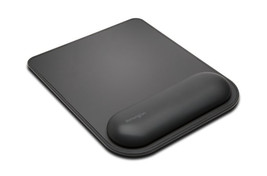 Kensington K55888WW mouse pad Black - $57.02