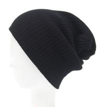 2018 Hot Sale Men's Women Beanie Knit Ski Cap Hip-Hop Winter Warm Unisex... - $8.70