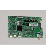 Samsung UN43J5200 Main Board BN94-11797E - $39.88