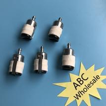 5 Fuel Filter Walbro 125-528 Echo SRM200 SRM210 SRM211 SRM225 SRM230 A36... - $7.98
