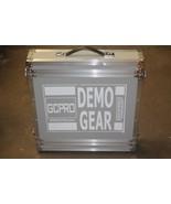 GCPRO Demo Gear Box - $89.00