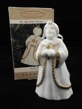 Hallmark Keepsake Ornament 1996 Balthasar Frankincense - $6.64