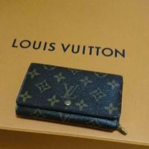 Louis Vuitton L-shaped Wallet - japan - $331.65