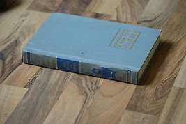 Old 1965 Colliers Junior Classics Young Folk Shelf Book Just Around the ... - $9.99