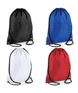 Backpack Waterproof - $19.99