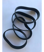 4 new belts for ryobi table saw 66222 969207002 662329001 bt3000 bt3100 - $33.36