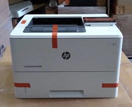 Hp Laserjet M506X F2A70A Wi-fi Printer Plus Xtra CF287X - $389.99