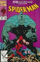 Spider-Man #31 NM 1993 Marvel Comic Book - $1.61