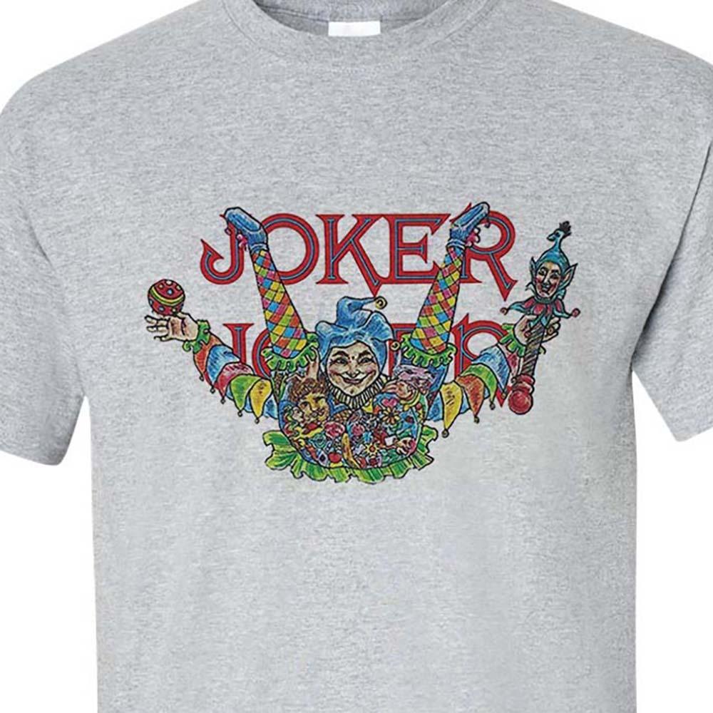 Hirt retro pot marijuana refer weed graphic tee shirt for sale online zig zag job top joint bong