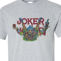 O pot marijuana refer weed graphic tee shirt for sale online zig zag job top joint bong thumb200