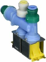 Replacement Inlet Valve For Whirlpool W11043013 AP6041509 PS11775241 By ... - $59.39