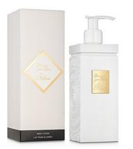 Kilian Good girl gone Bad shower gel (U) 6.7 fl.oz - $119.20