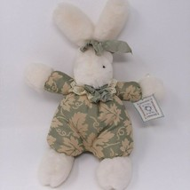 Bunnies by the Bay 1995 #285 Ginny Ives Limited Edition - $56.06