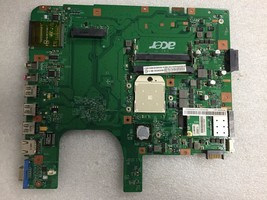 Acer Aspire 5535 AMD Motherboard 48.4K901.021 MB.AUA01.001 (Tested) - $51.08