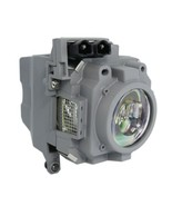 Christie 003-100856-01 Compatible Projector Lamp With Housing - $56.99