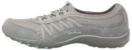 Skechers Sport Women's Women's Breathe Easy Point Taken Sneaker image 8
