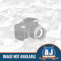 Vince Carter Autographed Spalding NBA I/O Basketball - Toronto Raptors - $450.00