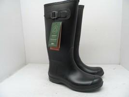 Kamik Women's Olivia Rain Boot Black Size 7M - $56.99