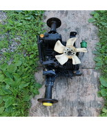 Used John Deere Transmission fits 325 - $300.00