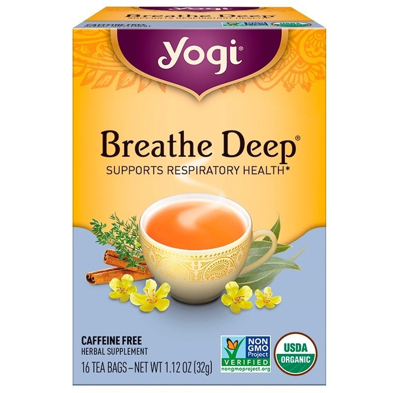 Hierbas medicinales homeopatia aromaterapia te  82