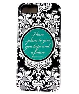 "Scripture Art Katherine ""I Have Plans To Give You Hope And A Future"" Jer... - $9.99"