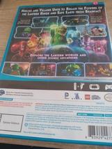 Nintendo Wii U LEGO Batman 3: Beyond Gotham image 2