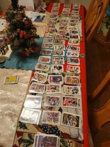 1991 Marvel Comics 1st Cover Issues Series 2 Trading Cards see description - $68.99