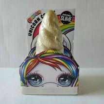 POOPSIE UNICORN CRUSH Mystery Unicorn Horn Glitter Surprise Slime  Goodies - $9.79