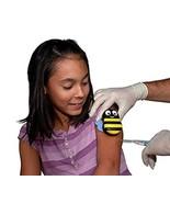 Buzzy Mini Pain Relief Tool:  Needle Sticks = Painless - $74.99