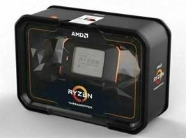 AMD Ryzen Threadripper Dotriaconta-core (32 Core) 3 GHz Processor  YD299XAZAFWOF - $2,035.44