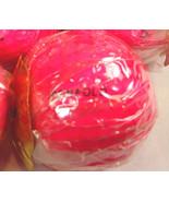 One Harrods Knightsbridge Penfold pink Golf ball Magenta mothers day gift - $28.91