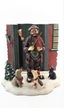 """Emmett Kelly Jr. """"Christmas Carol"""" - $59.99"""