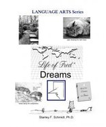 Life of Fred Language Arts Series: Dreams - $9.15